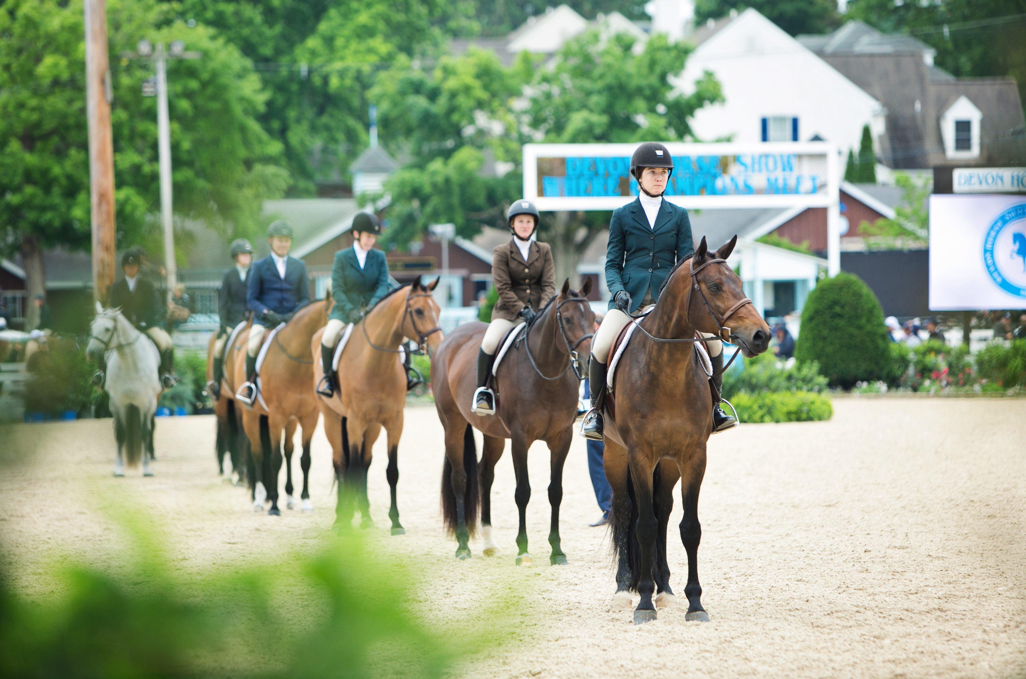 devon-horse-show-country-fair-exhibitors