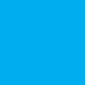 c2019-the-devon-horse-show